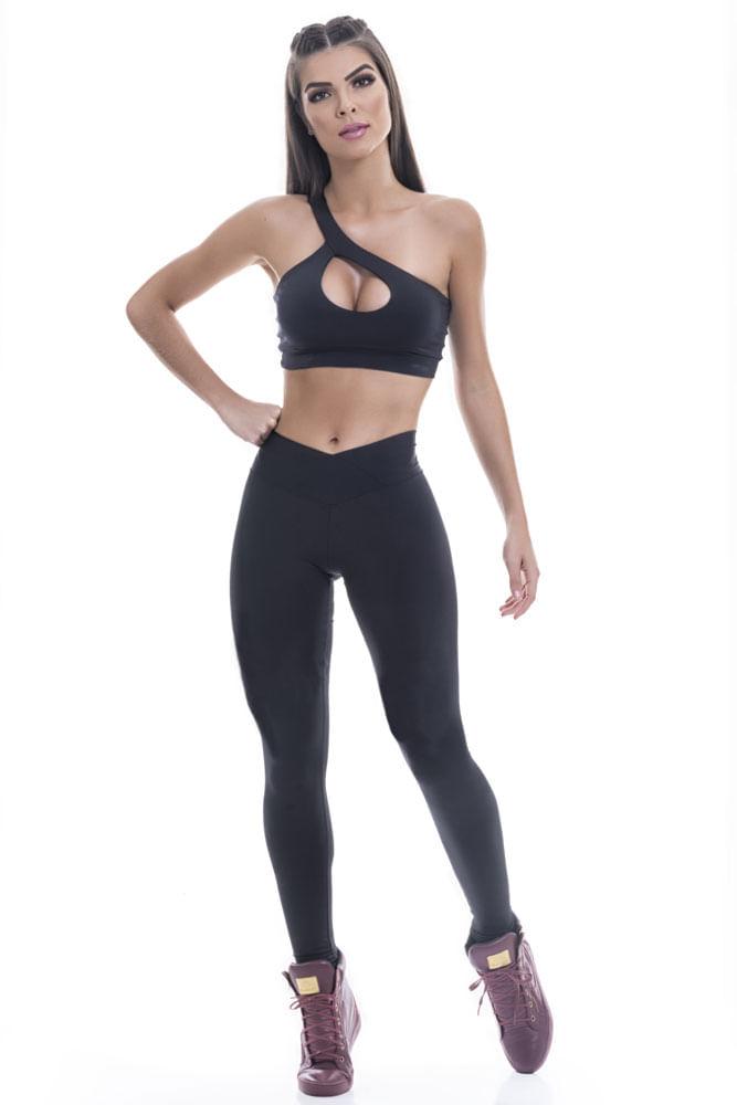 legging-preta-blast-fit