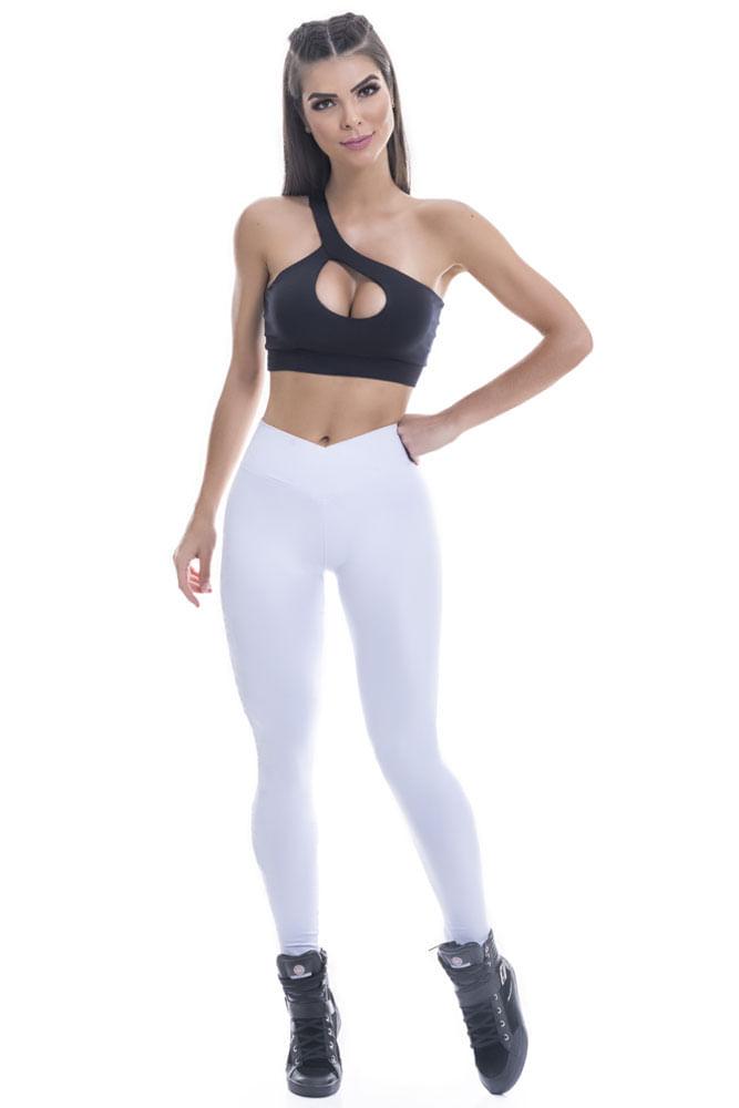 legging-branca-blast-fit