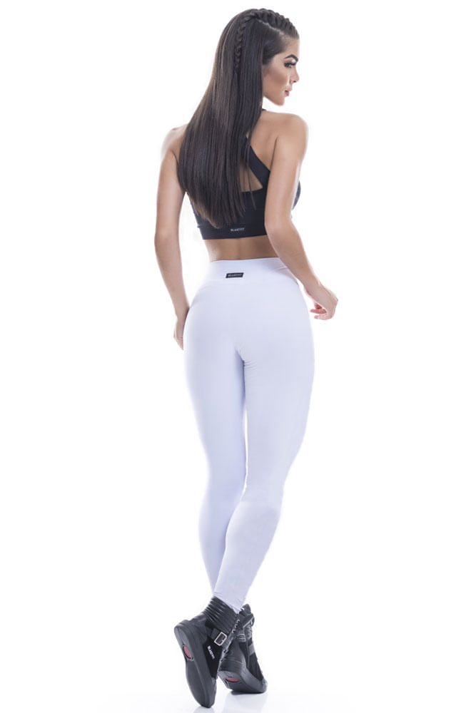 legging-branca-blast-fit-2