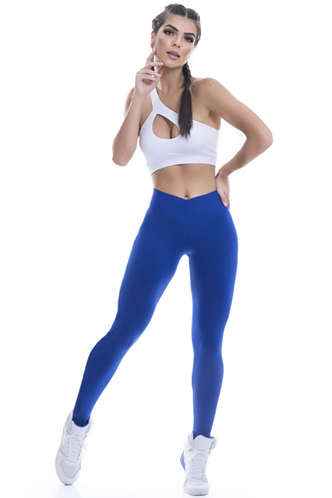 legging-azul-blast-fit