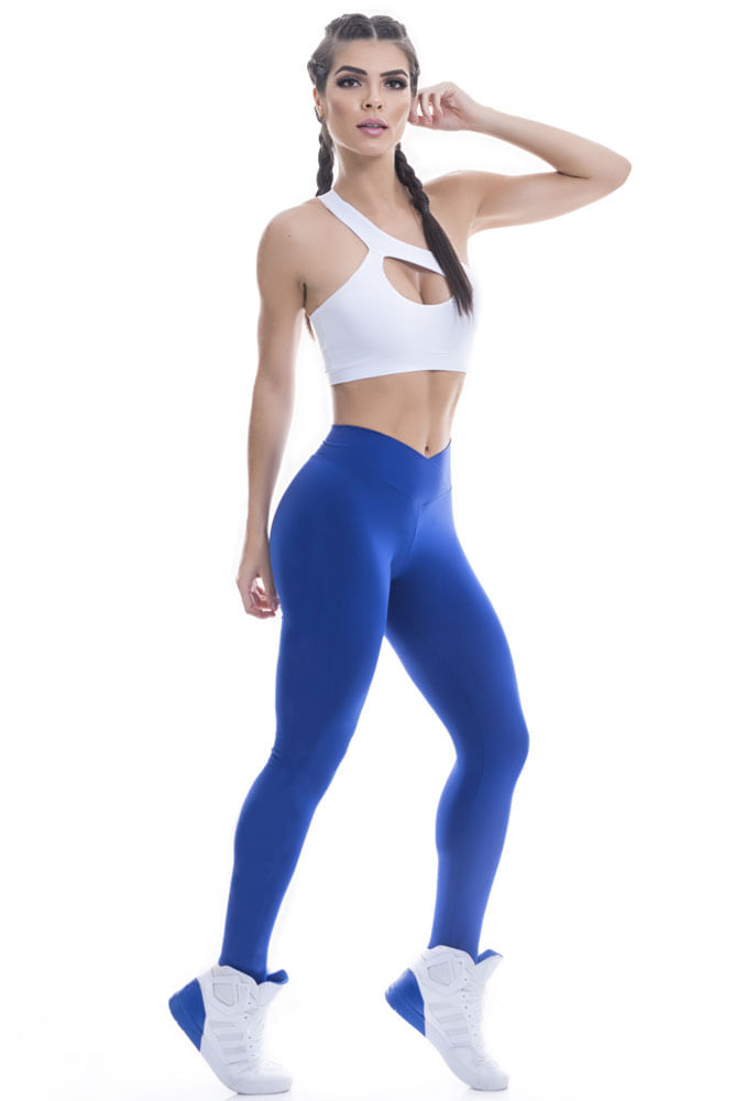 legging-azul-blast-fit-1