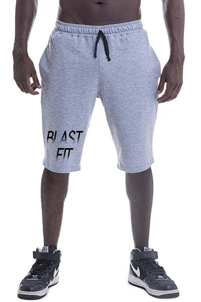 bermuda-de-moletom-masculina-blast-fit-1