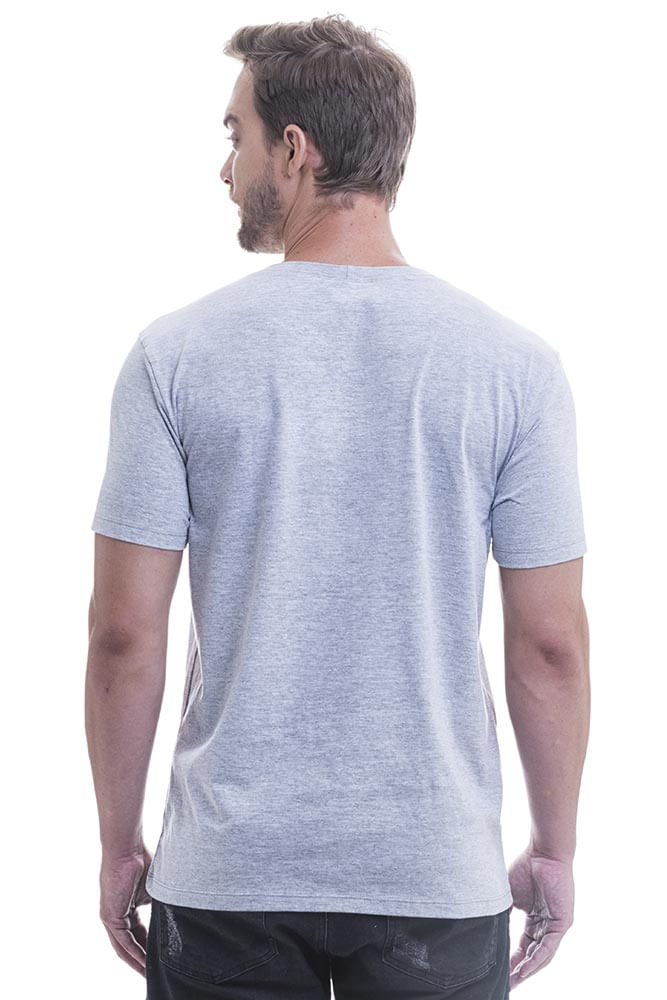 Camiseta-Masculina-Blast-Fit-4