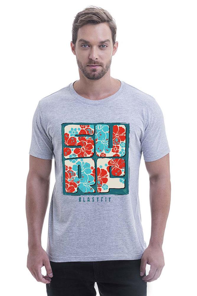 camiseta-mescla-blastfit-quadrado-surf-1