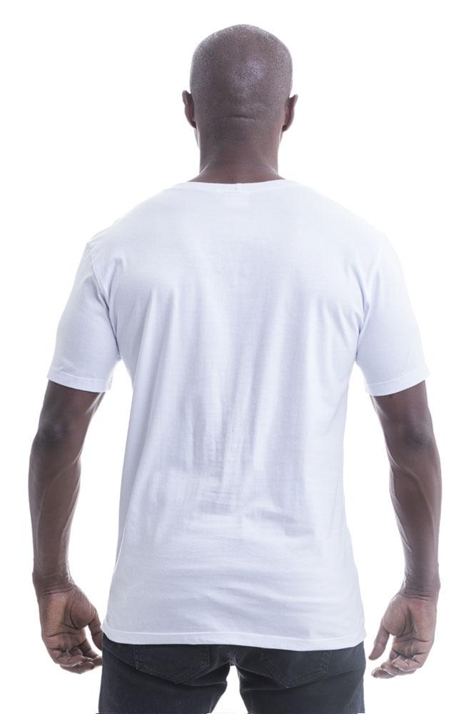 camiseta-costas-branca-1