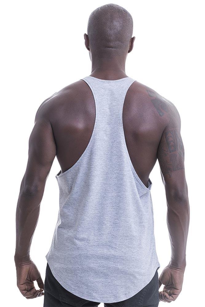 costas-69