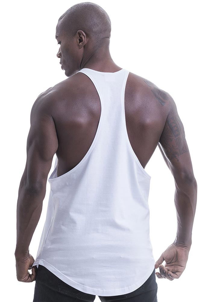 costas-67