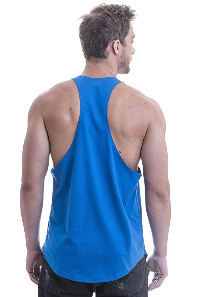 costas-71