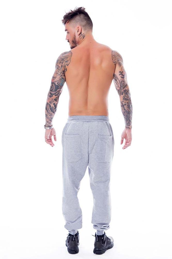 costas-CL-cinza