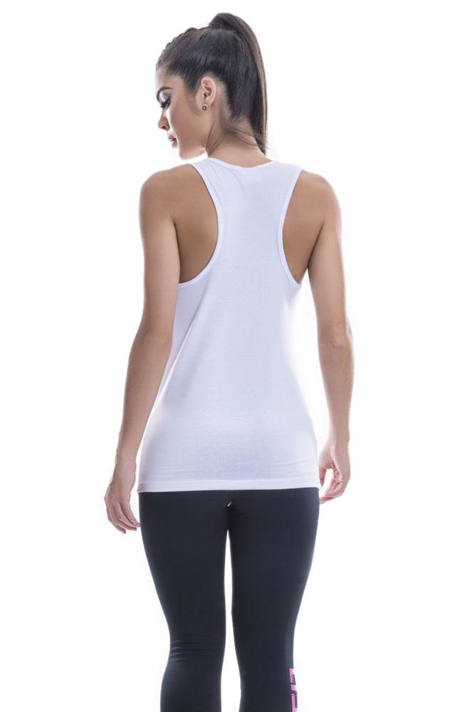 Regata-longa-feminina-branca-site-otimizada