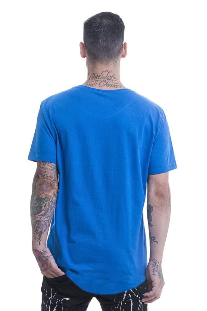 CA-azul