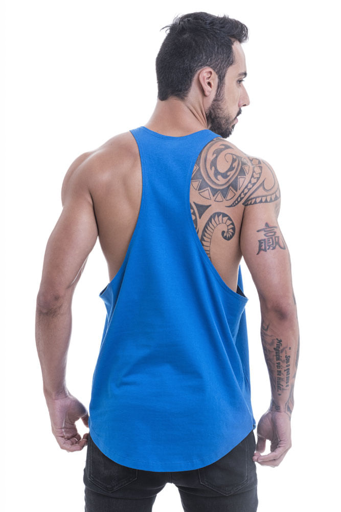 RG-azul-otimizado