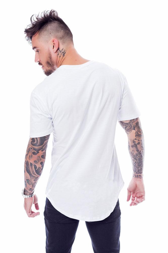 camiseta-Cobra-lisa