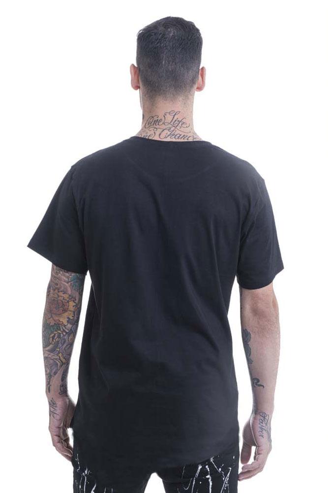 camiseta-cross-preta-costas