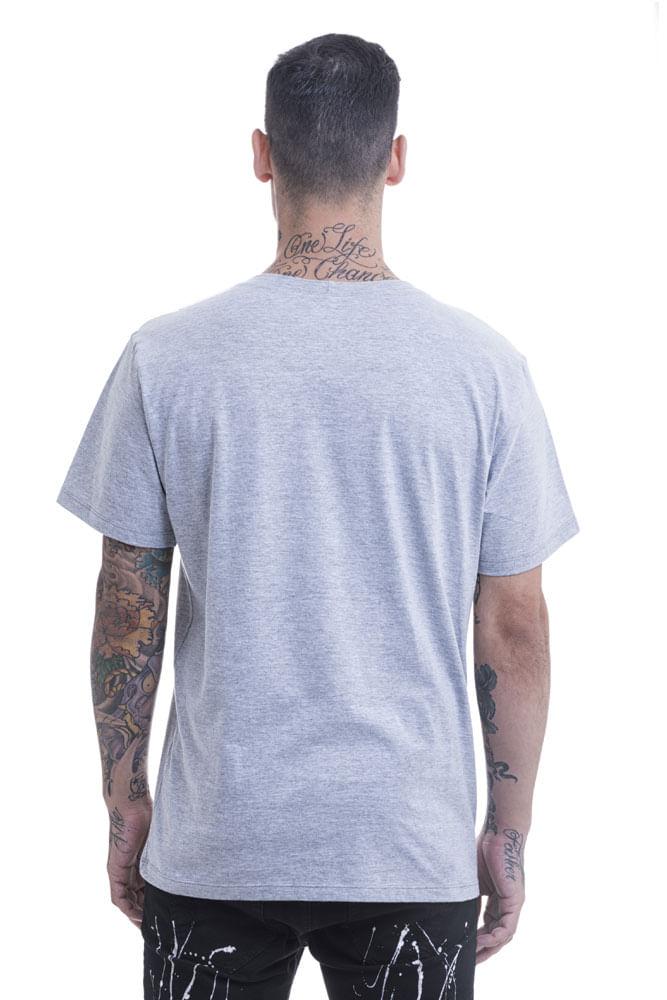 camiseta-reta-masculina-1