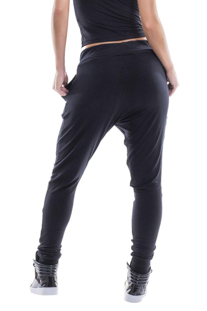 costas-preta