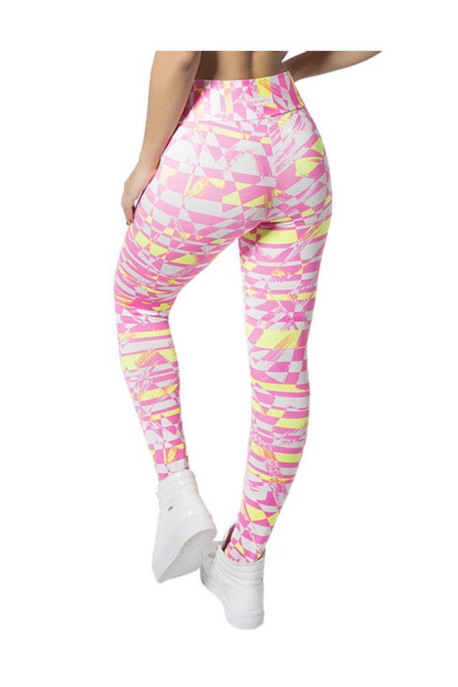 Calca-Legging-Fitness-Estampada-Rosa-2