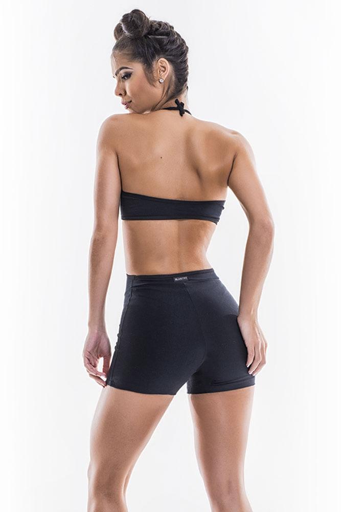 Macaquinho-Fitness-Preto-5