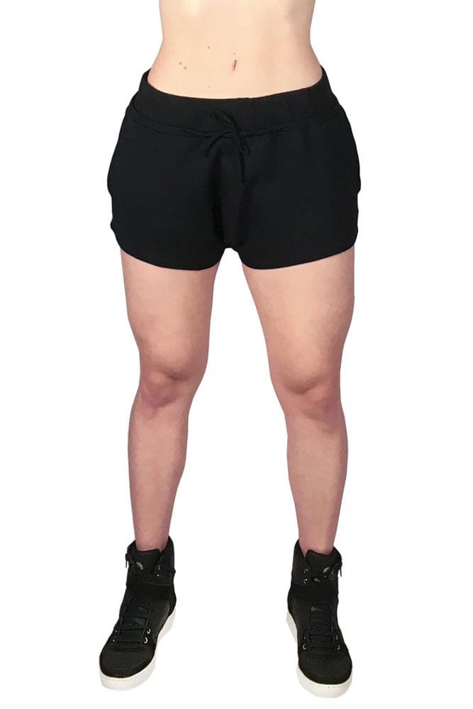 Shorts-moletom-preto-basico3