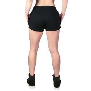 Shorts-moletom-preto-basico-1