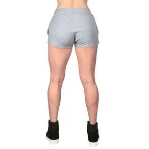 Shorts-moletom-mescla-basico-2