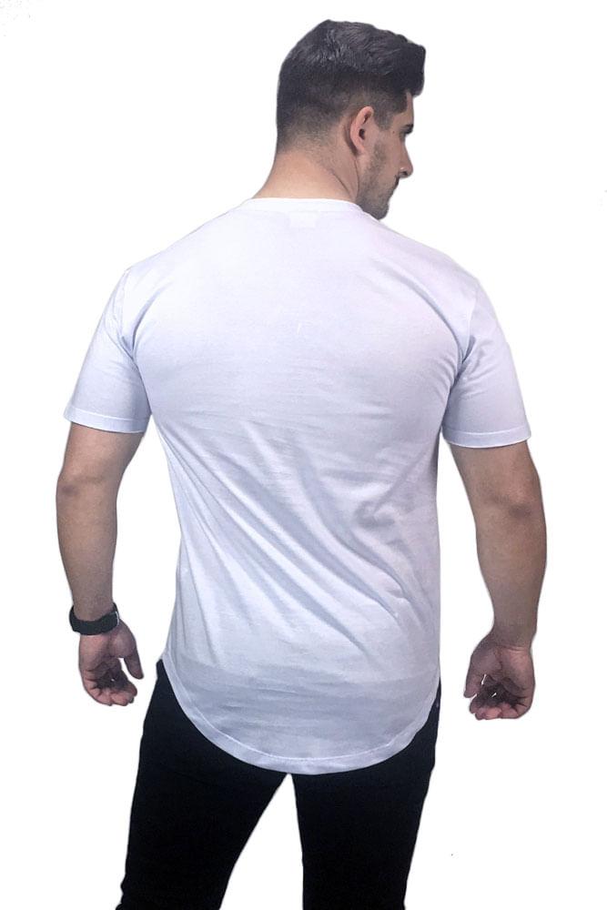Costa-de-redonda-branca