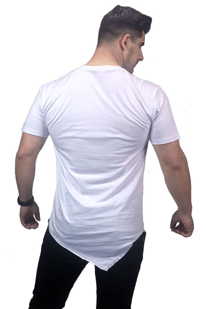 Costa-de-ponta-branca