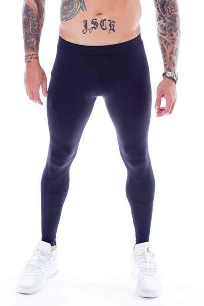 Legging-masculina-lisa