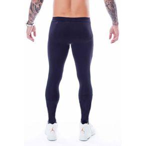 Legging-masculina-lisa-1
