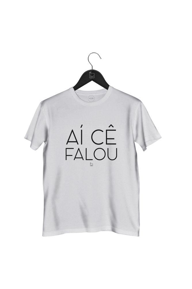 camiseta-ai-ce-falou-masculina-branca