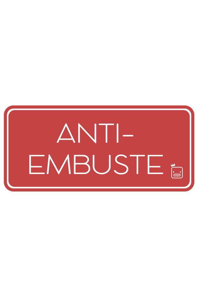 Camiseta-Anti-Embuste---masculina-estampa