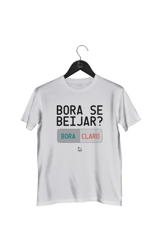 Camiseta-Bora-Se-Beijar---masculina-branca