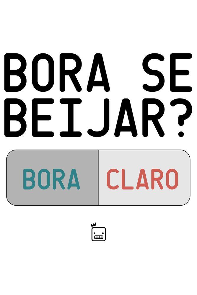 Camiseta-Bora-Se-Beijar---masculina-estampa