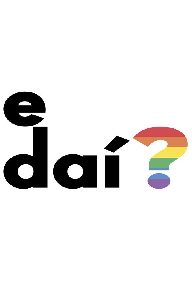 Camiseta-E-Dai---masculina-estampa
