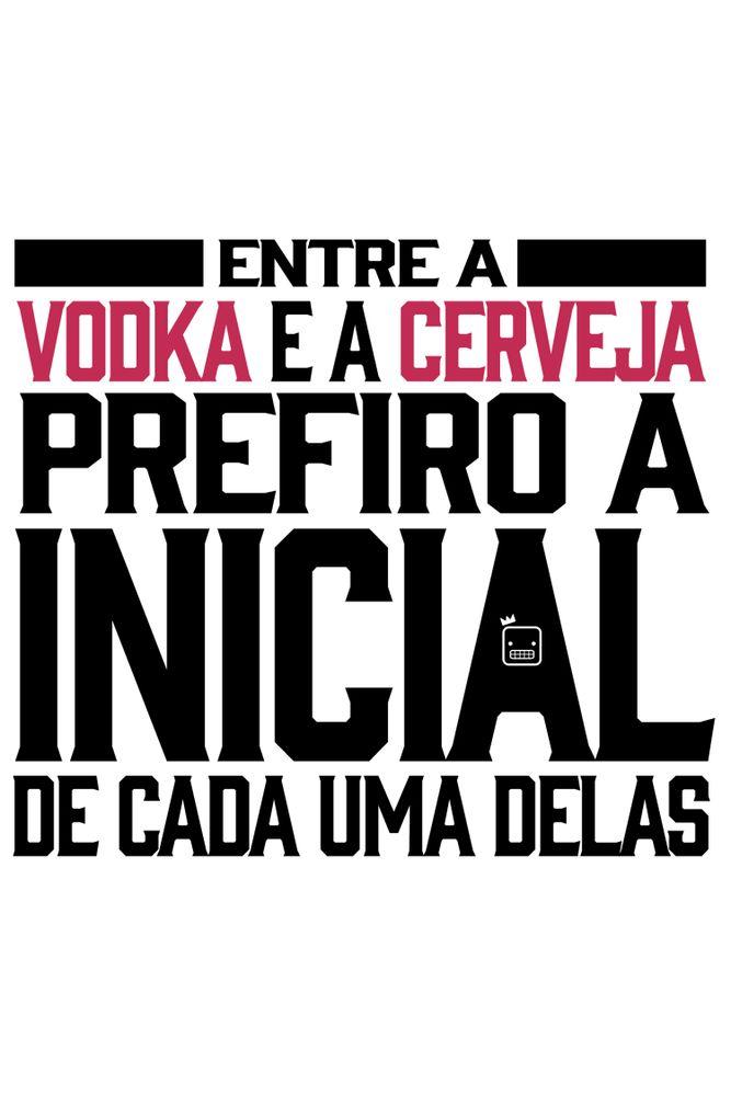 Camiseta-Entre-A-Voka-E-A-Cerveja----masculina-estampa