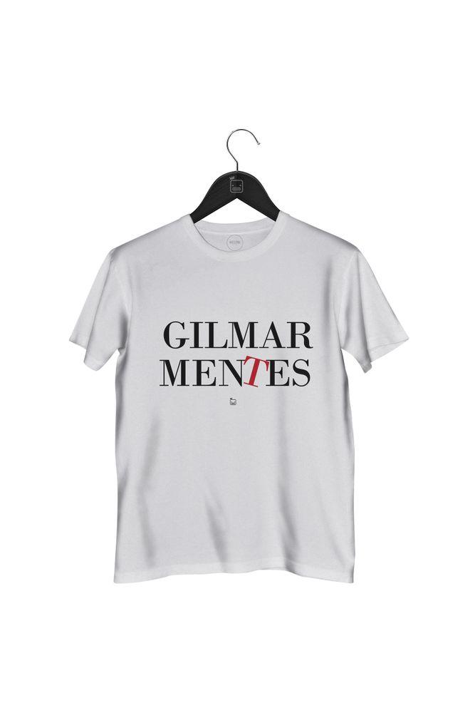 Camiseta-Gilmar-Mentes---masculina-branca