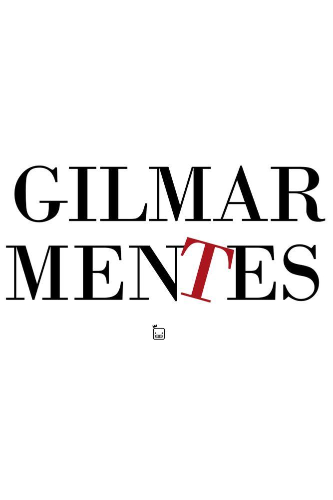 Camiseta-Gilmar-Mentes---masculina-estampa