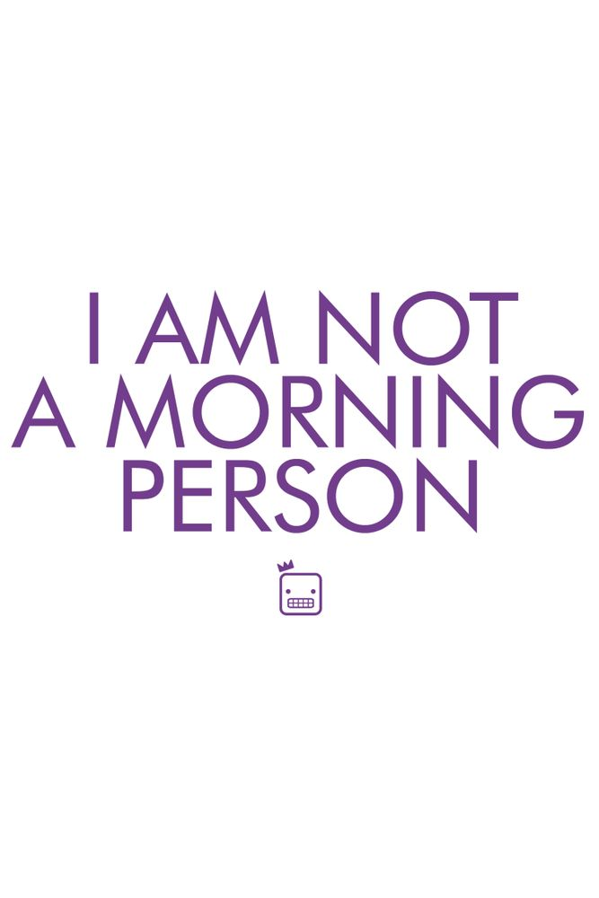 Camiseta-I_m-Not-A-Morning-Person---masculina-estampa