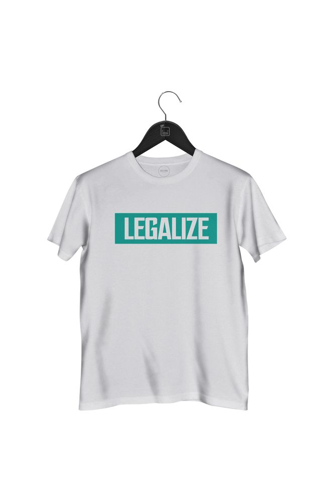Camiseta-Legalize---masculina-branca