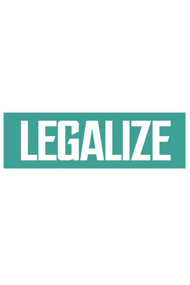 Camiseta-Legalize---masculina-estampa