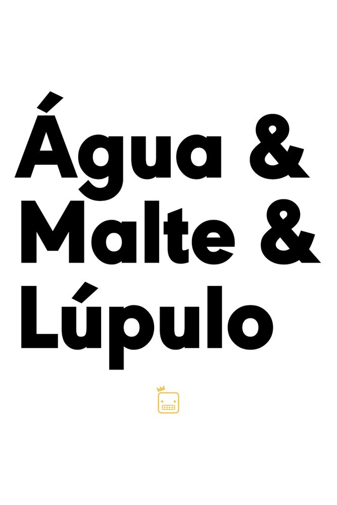 Camiseta-Agua-_-Malte-_-Lupulo---masculina-estampa