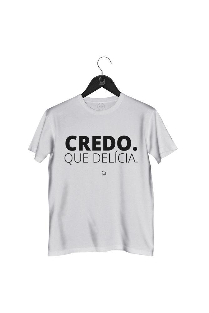 Camiseta-Credo-Que-Delicia---masculina-branca