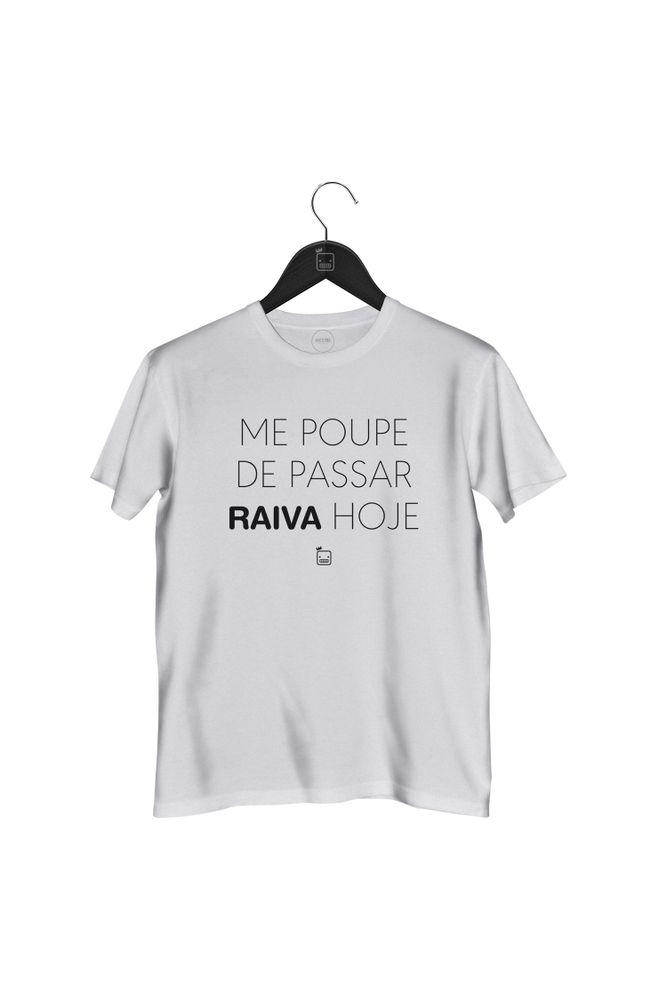 Camiseta-Me-Poupe-De-Passar-Raiva-Hoje---masculina-branca