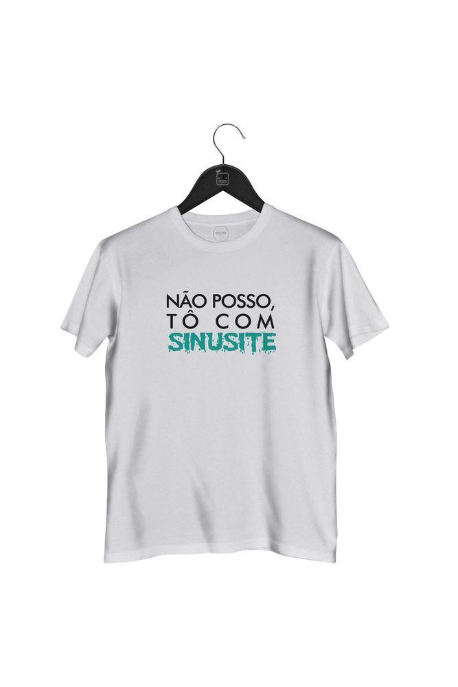Camiseta-Nao-Posso-To-Com-Sinusite---masculina-branca
