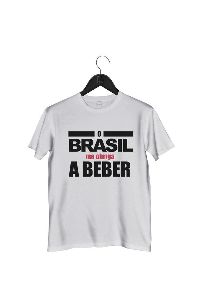 Camiseta-O-Brasil-Me-Obriga-A-Beber---masculina-branca