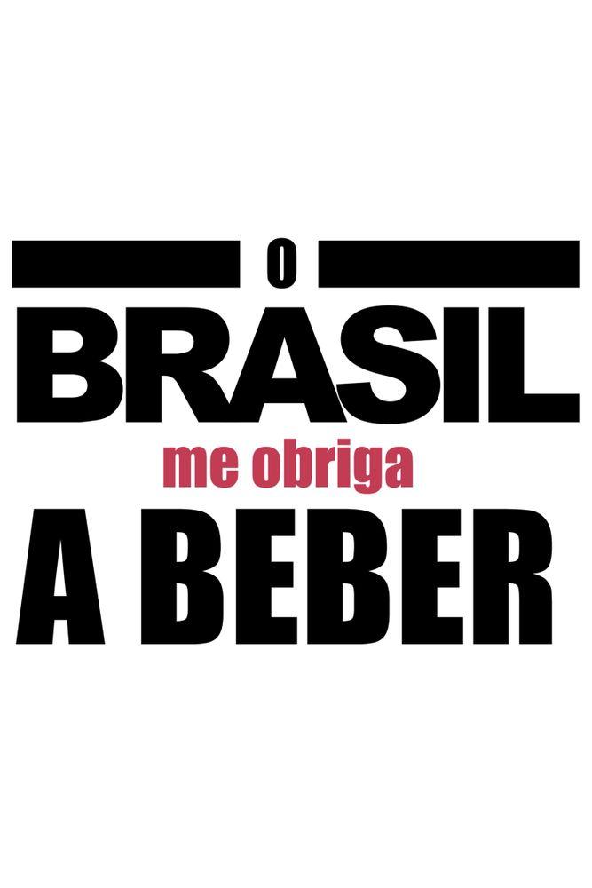 Camiseta-O-Brasil-Me-Obriga-A-Beber---masculina-estampa
