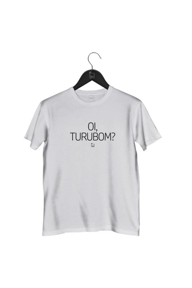 Camiseta-Oi-Turubom---masculina-branca