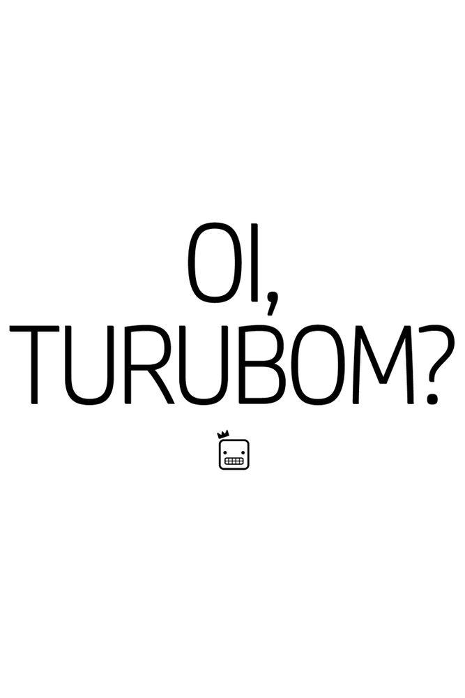 Camiseta-Oi-Turubom---masculina-estampa