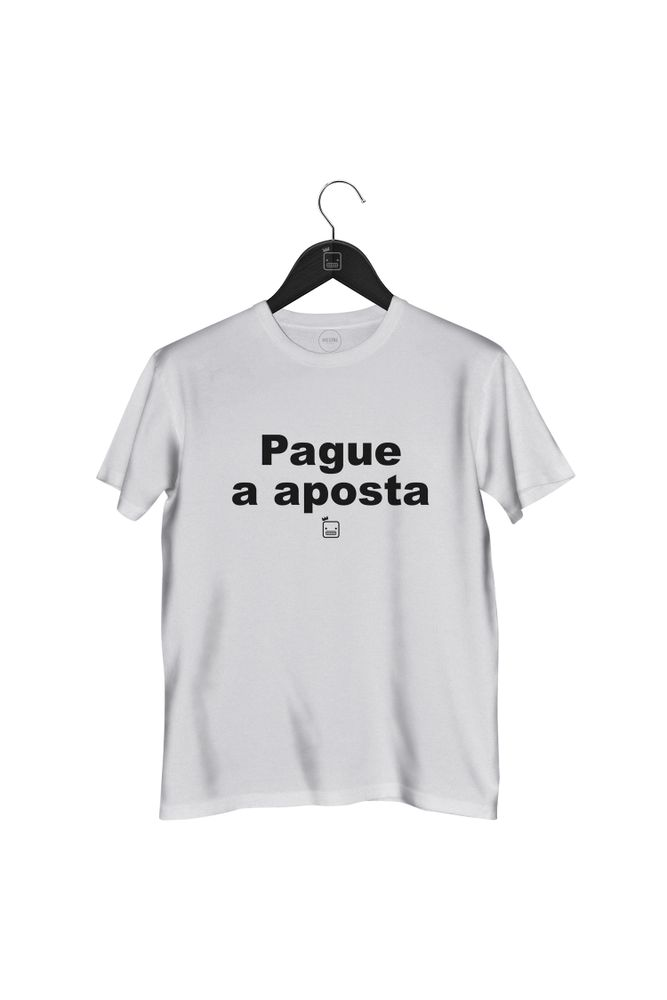 Camiseta-Pague-A-Aposta---masculina-branca