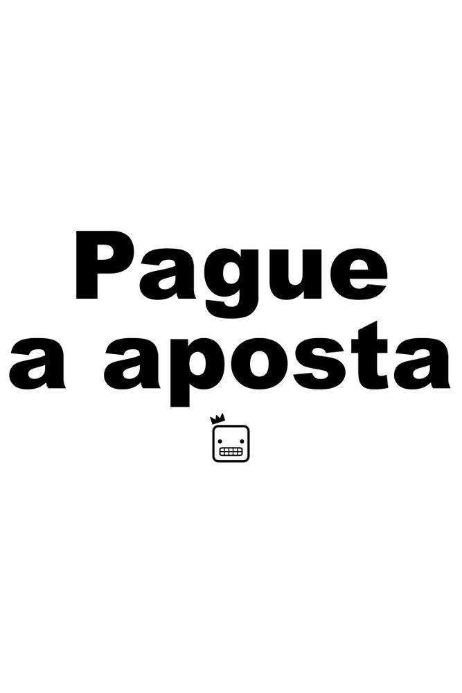 Camiseta-Pague-A-Aposta---masculina-estampa